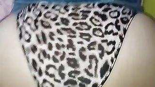 calzon tigreado