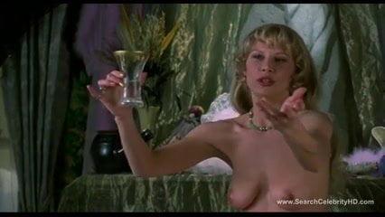 Bikini Nude Pictures Of Nancy Travis Scenes
