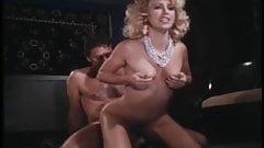 Bionca, Heather Wayne - Ecstasy Girls 2(movie)