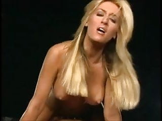 Virtual Sex With Jill Kelly On Top