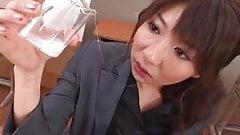Gokkun, Yuko 2 (Censored)