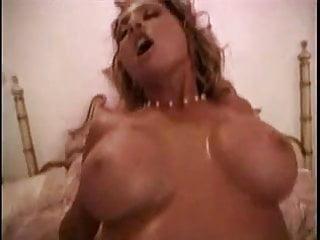 Ashlyn Gere Porn Goddess Hottest Scene Ever