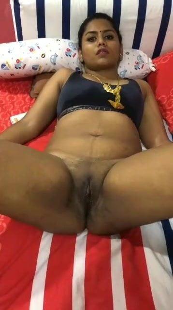 Free Desi Porn