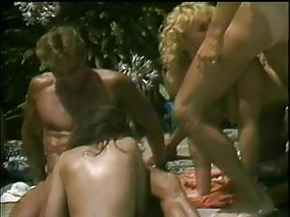 Francois Papillon - Bare Elegance (1984)
