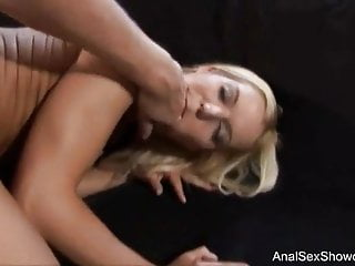 With you nice milf asshole remarkable
