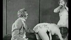Showing Porn Images For Retro Satanic Porn Www Xxxery Com