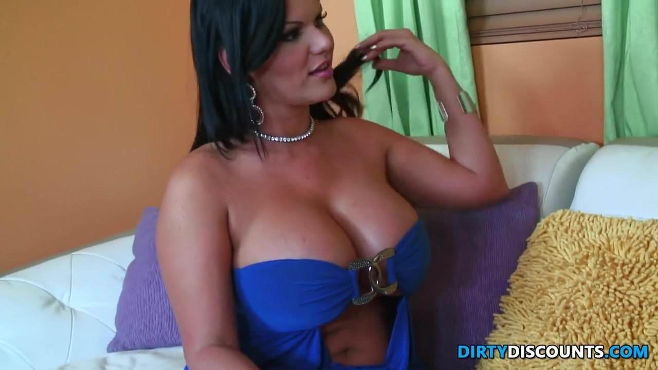 Sex denmark anal