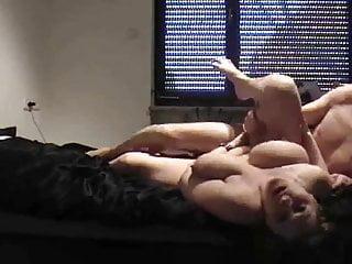 hot wet bbw whore