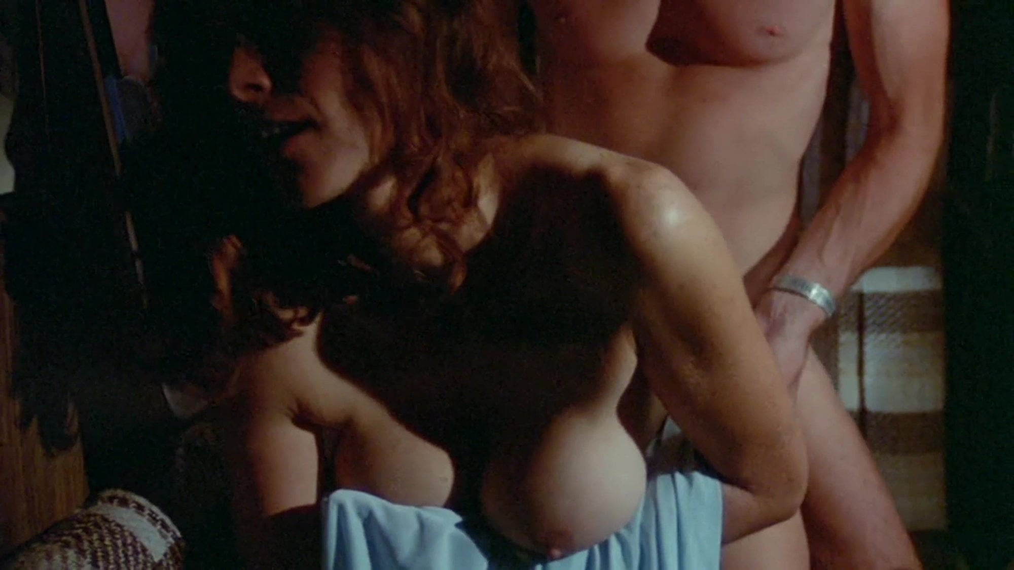 kay parker free videos