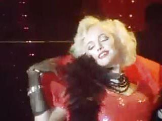 The Return Of Marilyn