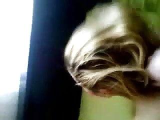Download video bokep Bayrampasali sevgilim kendi evinde Mp4 terbaru