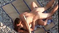 spy beach025