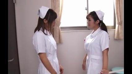 hottest-young-japan-lesbian-nurse-kiss-collection-pussy