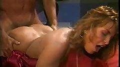 Spit roasting ebony females erotic stories