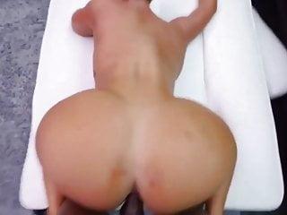 Yfke sturm nude