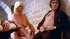Initiation a l echangisme (1980)