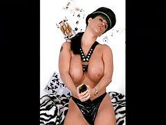 Slideshow pmv #25 - Fetish Girl LM01
