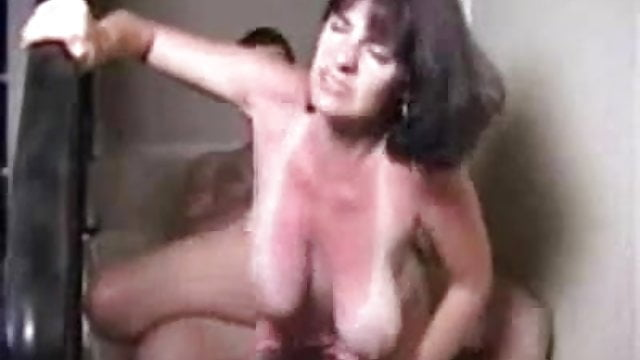 Swinging vids with milf tits slut