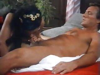 Julia Chanel - L'Alcova di piacere proibiti 1994