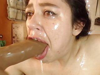 darmowe filmy porno głębokie gardło