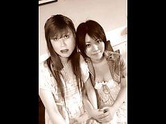 Sissy 'd ream yumiko's story episode JK3