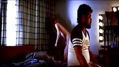 Heather Graham - Boogie Nights (slomo deleted scene)