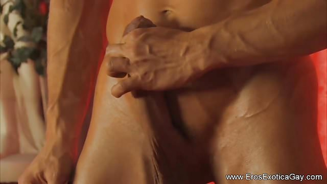 Preview 1 of Making The Penis Larger