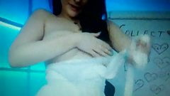 beautiful girl with natural tits1.mp4