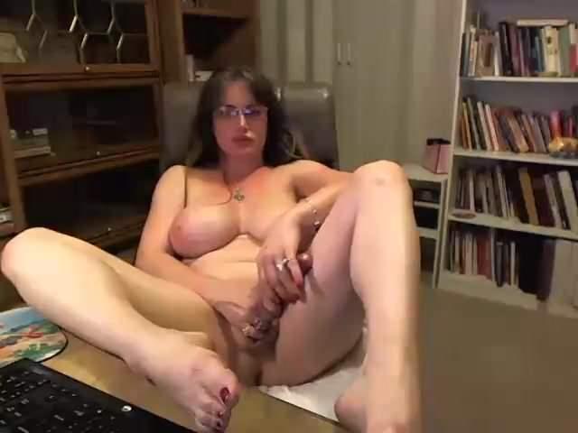 Free big tited porno stars cards