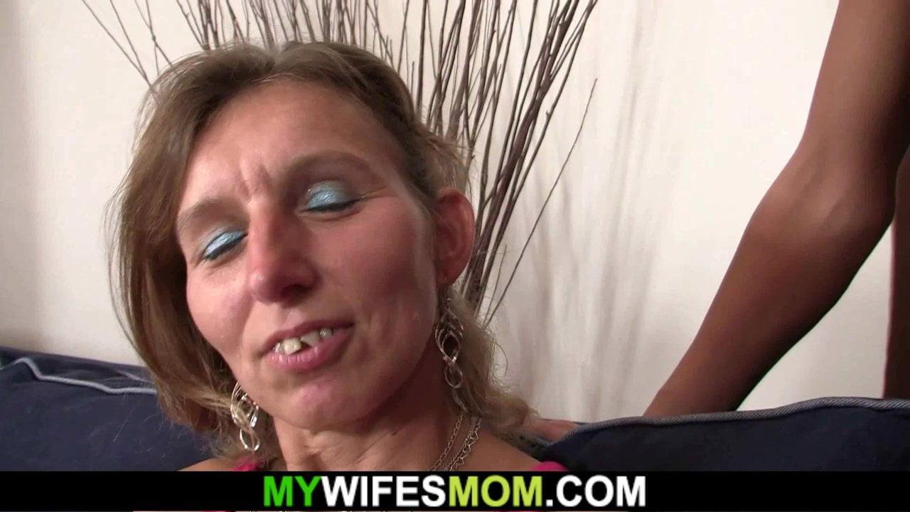 Adele Sunshine Porn Escort adele sunshine porno videa zdarma - pornoherečky.cz