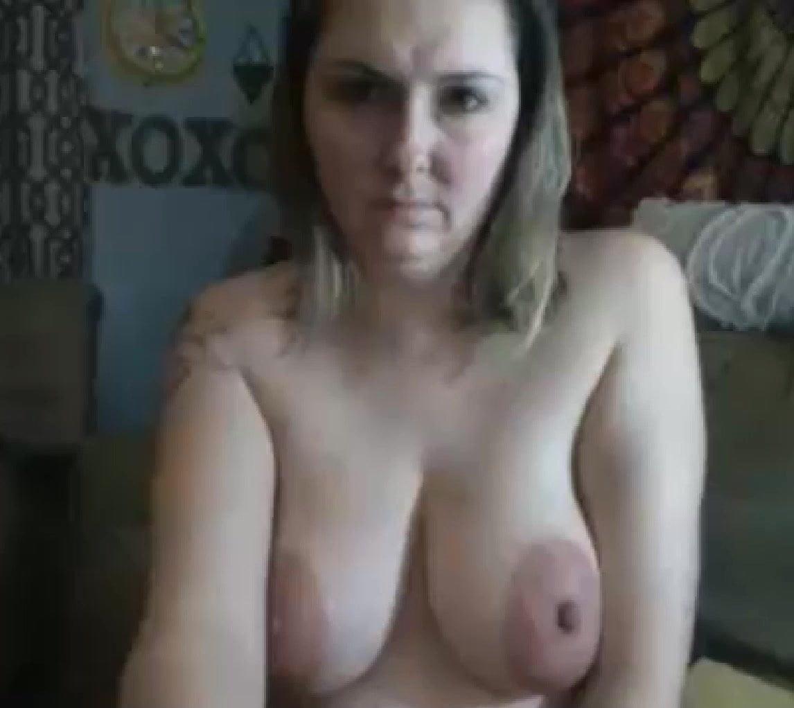 Sex video alien