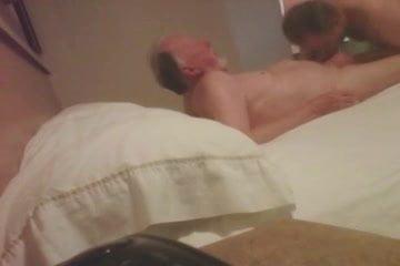 gay priest grandpa spy cam