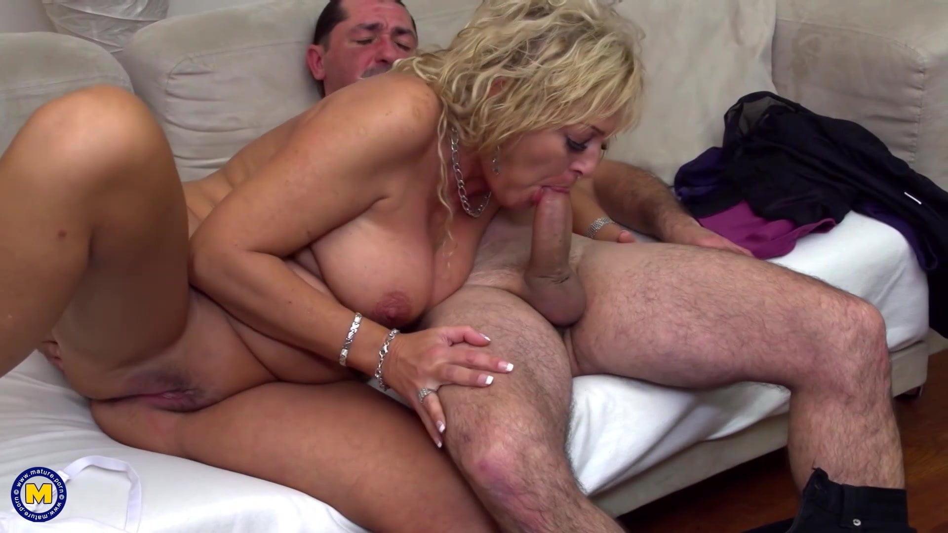 HOT MOVIE Redhead casting porn