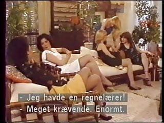Download video bokep Dans Madame Rose - Part 1 Mp4 terbaru