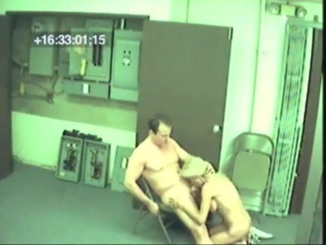 Security camera porn — pic 15
