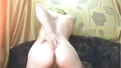 cam chick get nude