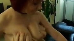 maeva video