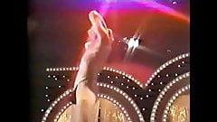 N joy star show