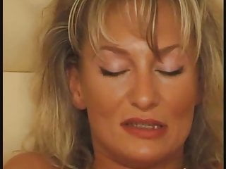 Download video bokep Anal Fisting French Style Mp4 terbaru