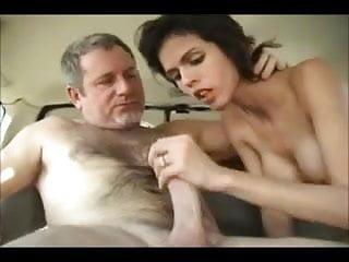 kypsä interacial porno