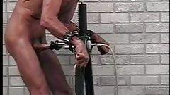 jouets pour esclaves