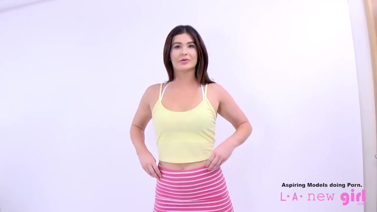 Porn lesbian facesitting-9676