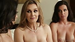 Mommy's Girl - Trinity St. Clair, Kobe Lee, Tanya Tate