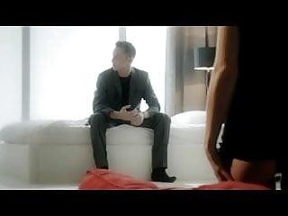 Free ebony xxx porn - Give me a reason - xxx porn music video thepornedit