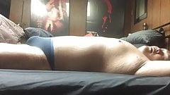 fun in bed 5