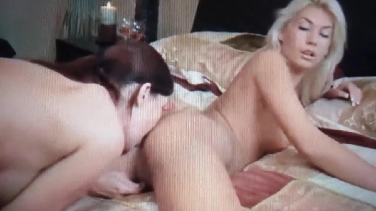 Michaels magdalene videos st threesome