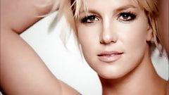 Britney Spears Vs Britney Spring PMV