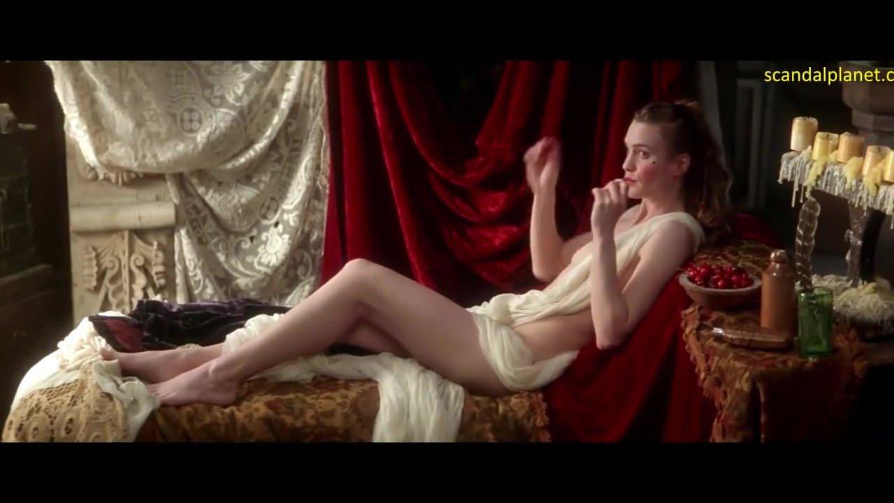 Robin Wright Nude Scene In Moll Flanders Scandalplanet-8445