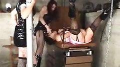 Pictures Of A Virgins Vigina