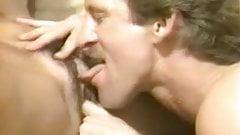 One of porns finest women 22 B